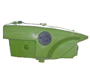 гидроцилиндры бу - Запчасти для грузовиков и спецтехники.